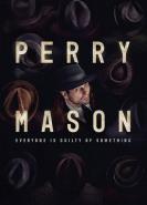 download Perry Mason 2020 S01E01