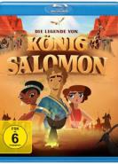 download Die Legende von Koenig Salomon