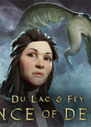 download Dance of Death Du Lac and Fey Deluxe Edition