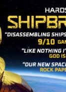 download Hardspace Shipbreaker
