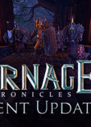download Karnage Chronicles VR