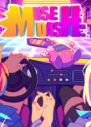 download Muse Dash Nanahira