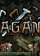 download Vagante
