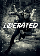 download Liberated