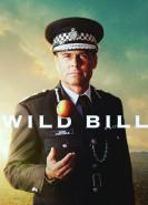 download Wild Bill 2019 S01E03 - E06