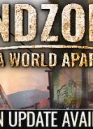 download Endzone A World Apart Radiation