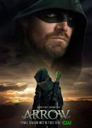 download Arrow S07
