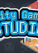 download City Game Studio