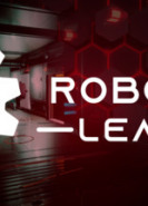 download Robotic Learn