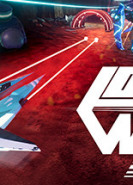 download Lost Wing