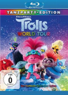 download Trolls 2 Trolls World Tour 2020 Tanzparty Modus