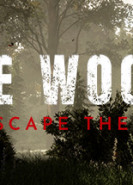 download The Woods Escape the Room VR