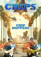 download Chips Chip Happens