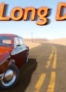 download The Long Drive
