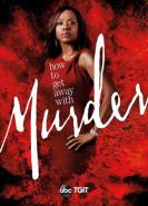 download How to Get Away with Murder S06E15 Das Vermaechtnis