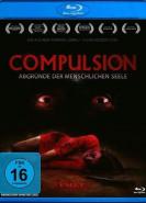 download Compulsion Abgruende der menschlichen Seele