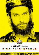 download High Maintenance S04E03