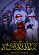 download Performaniax