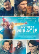 download My First Miracle