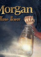 download Willy Morgan