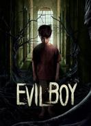 download Evil Boy