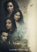 download Charmed 2018 S02E01
