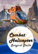download Combat Helicopter Surgical Strike