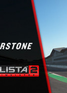 download Automobilista 2 Silverstone