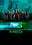 download Chicago Med S05E20 Alte Wunden
