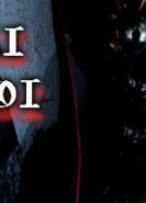 download AKAI NOROI v1.1