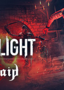 download Dying Light Hellraid