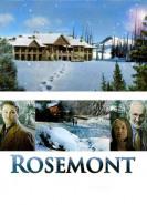 download Rosemont