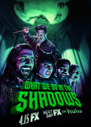 download What We Do in the Shadows S02