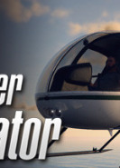 download Helicopter Simulator