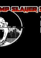 download Simp Slayer Simulator 2K20