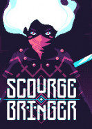 download ScourgeBringer