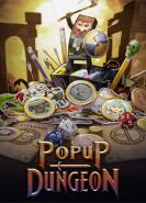 download Popup Dungeon