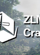 download ZLM Crafter Hyperspace