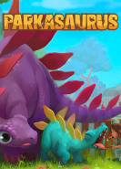 download Parkasaurus