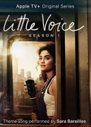 download Little Voice S01E08