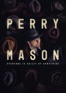 download Perry Mason 2020 S01E05
