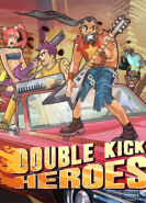 download Double Kick Heroes
