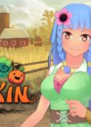 download Pumpkin Days