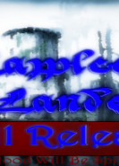 download Lawless Lands