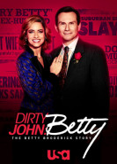 download Dirty John S02