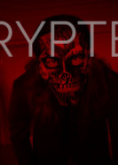 download CRYPTEX