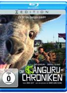 download Die Kaenguru Chroniken