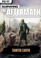 download Surviving The Aftermath