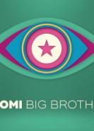 download Promi Big Brother S08E02 - E04