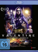 download Valentine The Dark Avenger